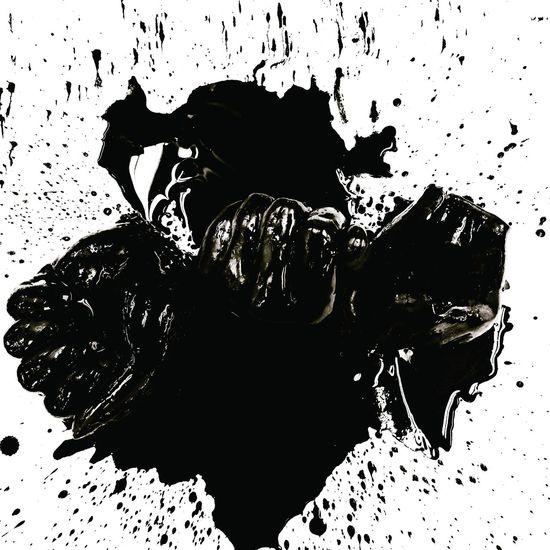Bad Blood ( 2015) Grotesque Dark Beautiful Bad Blood Black Blackandwhite