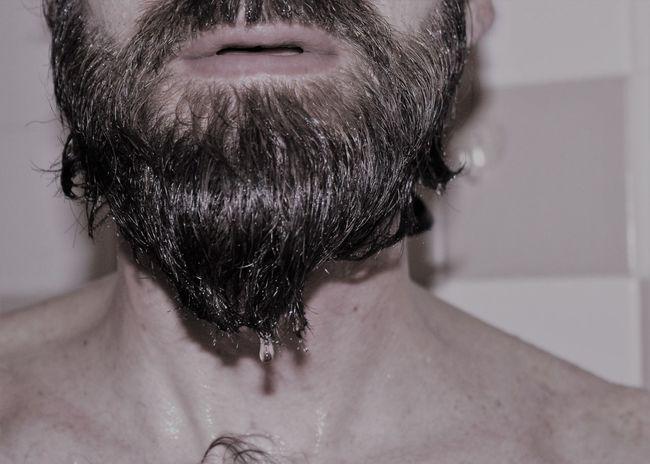 Adult Beard Beard Grooming Bearded Beardlife Beards Beardstyle Close-up Day Facial Hair Groom Grooming Hair Long Beard People Man Close Up Beard Beardedguy Beardedlifestyle Close Up Close Up Of Man Male Facial Expression FacialHair