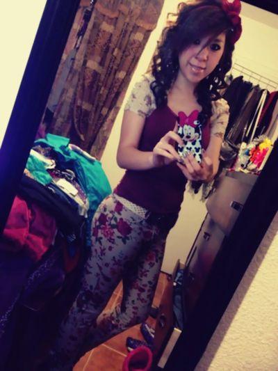 My Pants ! <3