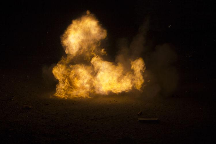 Fire works on Festival of Lights Deepawali Cracker Fir Crackers Crackers🔥💥 Deepawali2016 Deepawalinight Diwali Diwali 2016 Diwali Bomb Diwali Pataka Diwalicelebrations Diwali💟🎇🎆🌌 Fire And Flames Fire Art Fire Cracker Fire Crackers Fire Works  Flame Of Fire Patakhe Patakj