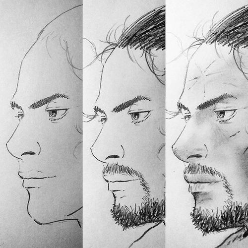 Art Illustration Drawing Draw Picture Photography Artist Sketch Sketchbook Paper Pen Pencil Artsy Instaart Gallery Masterpiece Creative Instaartist Graphic Graphics Artoftheday MUSASHI Musashimiyamoto Miyamotomusashi Pics pictures snapshot all_shots exposure composition