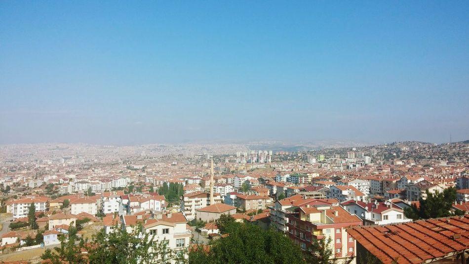 Akşam GüneşiAkşam Güneşi Ankarastreetphoto Ankaradayasam Taking Photos Goodnight✌ Hello World Turkey Bulut☁ Beautiful