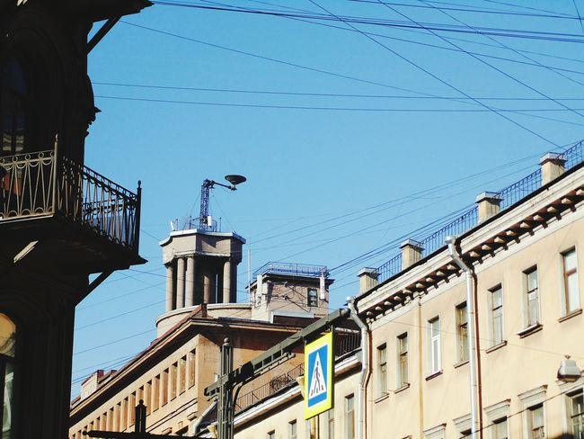 Питер Sanktpetersburg город Urban