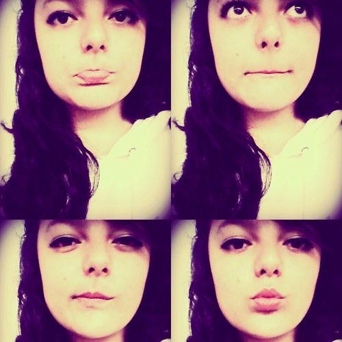 Que le digo al mundo entero cuando vean que tu no estas aquí?❤?