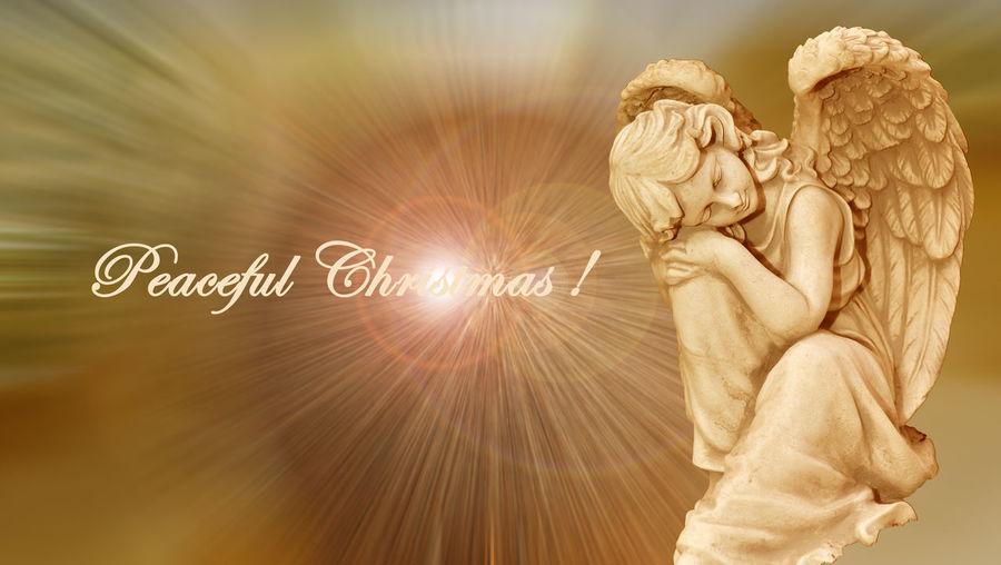 Engel Weihnachten Kerze Licht Auferstehung Christi Christmas Frieden Friedhof Kerze Licht Und Schatten Ruhe Und Stille TOD Weihnachten Weihnachten 2018 Engel Friede Kerzenlicht Licht Weihnachtskugel
