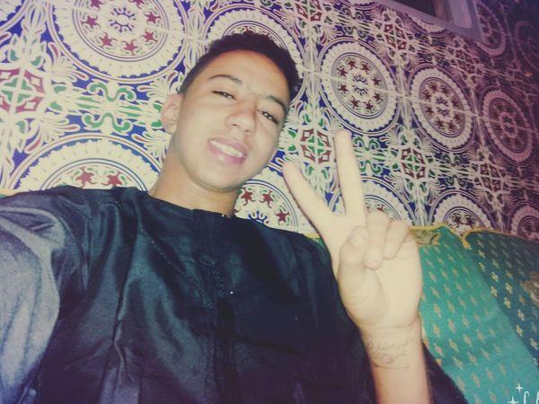 7yat sa3ida First Eyeem Photo