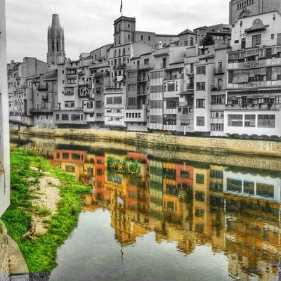 Wwim12Girona Wwimm12 IgersMapGirona Igersgirona Mediterràniament Estrelladamm Gironaemociona Girona Incostabrava Meet Igers