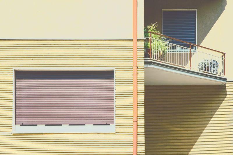 Minimalist Architecture Pattern Window Architecture Streetphotography City Minimalarchitecture Minimalobsession EyeEm Gallery Textured  Architecture Italy Italia The Architect - 2017 EyeEm Awards