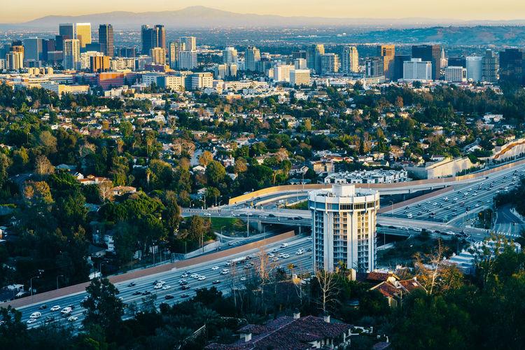 405 405 Freeway City Cityscape Los Angeles - Street Los Angeles Skyline Los Angeles, California Los Angeles Life Los Ángeles LosAngelesCity Centurycity Freeway Freeway Landscape Losangeles Losangelescalifornia Westwood