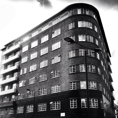 London Architecture London EyeEm Architecture_bw Architecture