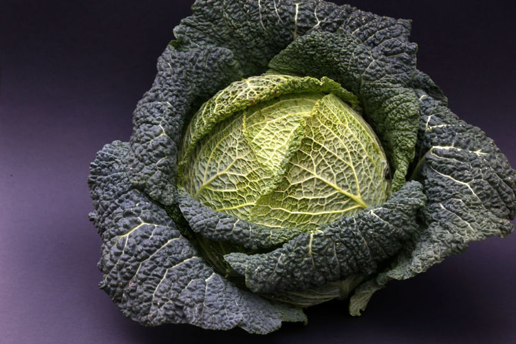 Savoy cabbage details close-up on dark or white background Close-up Day Food Freshness Healthy Eating No People Outdoors Studio Shot Flat Lay Flatlay Cabbage Wirsingkohlblatt Food And Drink Directly Above Savoy Cabbage Green Color Wirsingkohl High Angle View Pattern Savoy Backgrounds Focus On Foreground Savoy Cabbage Leaf Vegetable Growth