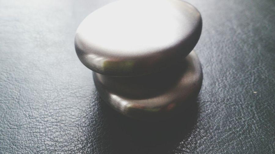 Ebay Soap Metalsoap