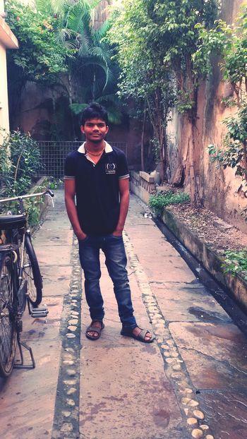 Indore Rajwada