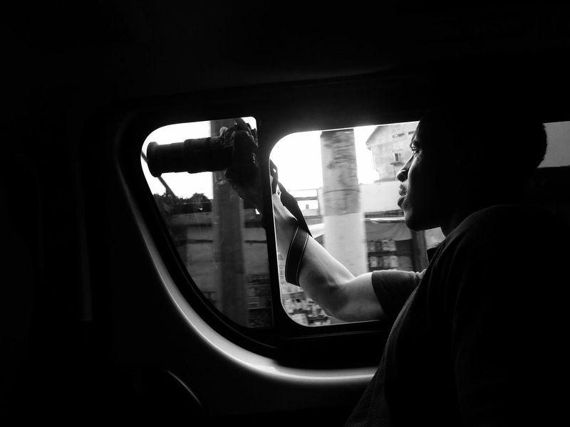 People Manila, Philippines Manila Philippines Showcase February: Eyeem Philippines Street Photography Showcase February The Tourist The Tourist Mission Thetourist Tourists Tourist Shooting Camera Everybodystreet Streetphotography Foreigner Blackandwhite Monochrome_life Monochromatic Monochrome Photography Monochrome Monochrome _ Collection Monocrome