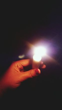 Let your light always shine bright 🕯😊 Sometimeago Candle Light Shining Bright Beautiful Lateupload Church Christmas Time