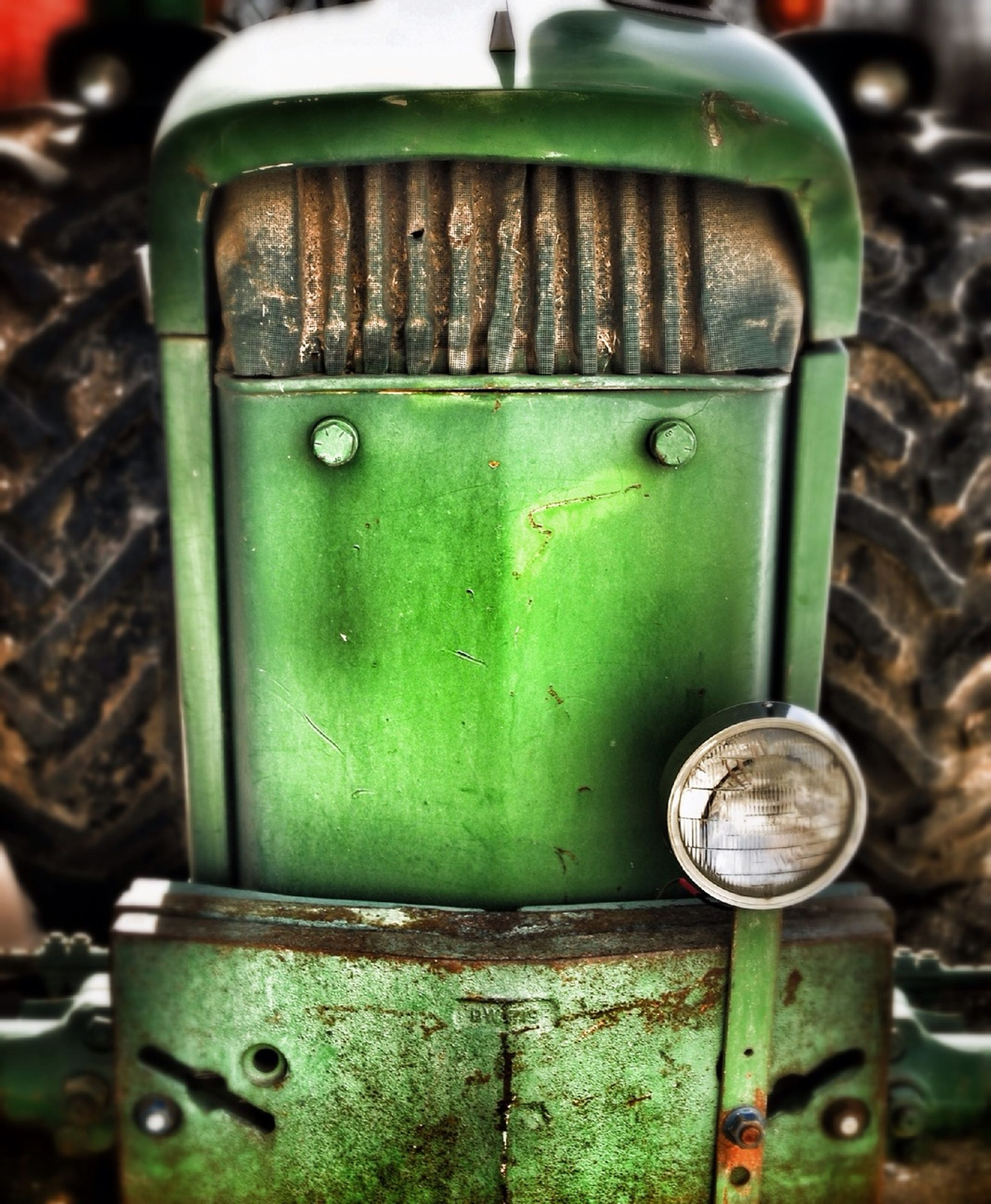 metal, old, rusty, close-up, obsolete, abandoned, old-fashioned, metallic, damaged, deterioration, protection, outdoors, day, green color, run-down, no people, weathered, focus on foreground, security, machinery