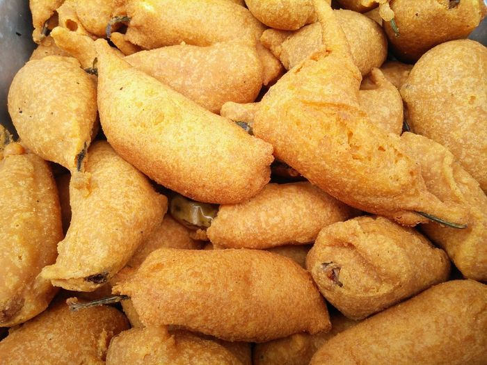 Macro Beauty Yummy♡ Hot Mirchi Hot Chilli Eating Good Telugu Food Spicyfood