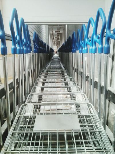 i was looking for a Shortcut and got trapped in Infinity ∞ . Infinity IKEA