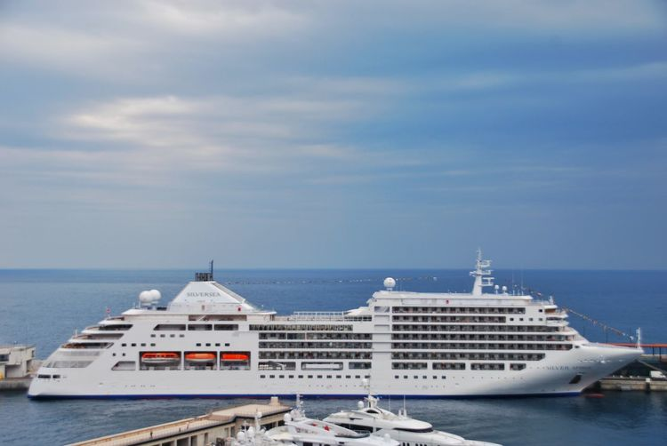Cruise Cruisin