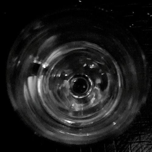 Glass Water Shampain Champaign Blackandwhite Black And White Black & White Photography Samsungphotography Galaxys6 Samsung Rounded Symetric Symetry Symetrical Melancolia Darkness Lightinthedark Water Drops Closeup Macro Macrophotography