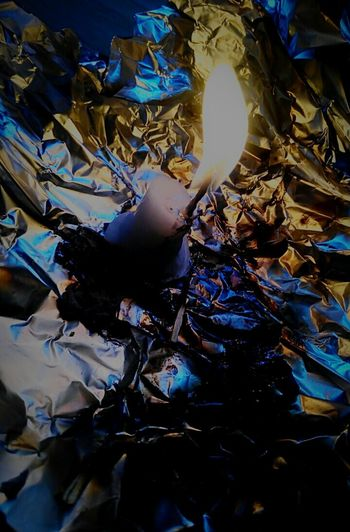 Lightsandshadows My Props Taking Photos Enjoying Life Aluminium Foil  With Fire Candlelight EyeEm Best Shots Amazing Reflector Homemade Tricky Pic Mobilephotography Tryingout Experimental Check This Out Eyeemphotography Chittagong EyeEm Bangladesh ♥♥ ♥ Mobilephoto Pictureoftheday