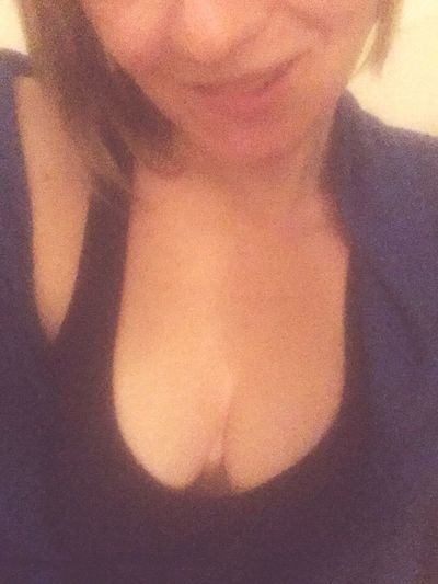 'Get you a girl who can do both ' Close-up Selfies More Selfies Me Myself & I This Is Me Bedroom Sexygirl Boobs,