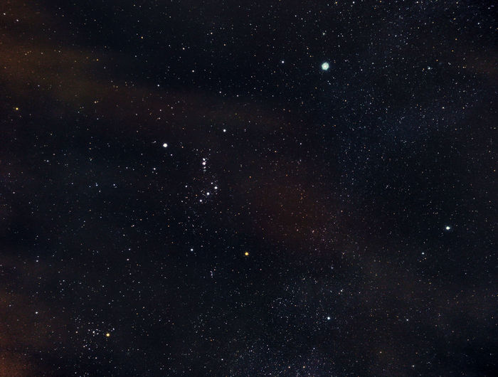 Astronomy Beauty In Nature Constellation Galaxy Gas Milky Way Nature Night No People Outdoors Research Scenics Science Sky Space Space And Astronomy Space Exploration Star - Space Star Field