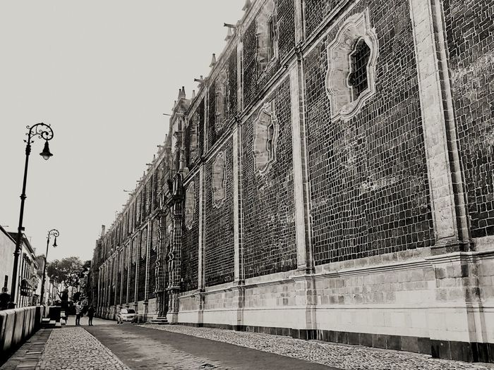 Zócalo D.F EyeEm CDMX. Cultura Mexicana Arte Black And White Photography Art Black & White Arquitortura Arquitecture City Life Fredymarin EyeEm Gallery Mexico De Mis Amores Happiness ♡ Day Coloresdemx Followme Museo SanIldelfonso