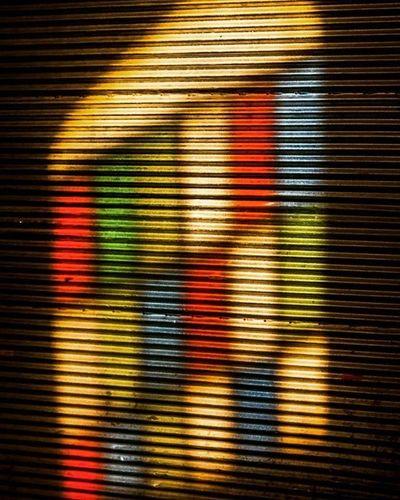 . رنگ ها روی در... سایه ها در گذر... . . Color Colors Window Door Beautiful Shutterfeature Street Streetphotography Iran Aksine Photooftheday Photoshoot Weddingphotography Friends Nature Nationalgeographic Nature_perfection Windowcolor . پنجره شیشه_رنگی سنت زیبایی ایران تهرانگردی بازار عکس عکاسی تهران .