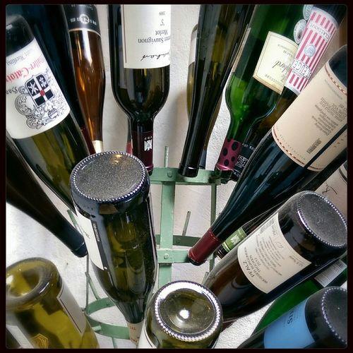 Palatinate Style Pfalz Germany Wine Htconem8 #snapseed