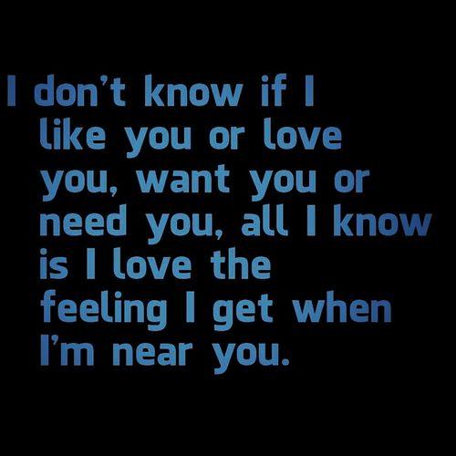 true That's Me