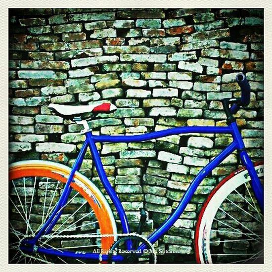 I'll (try to) fix you... Bike Bicycle Fixed Gear Fixie Cycle Go Green Fixies Bike To Work Biketowork Stop Global Warming Ride My Bike Bike To Nature Riding Bike