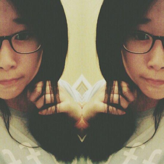 Mirroreffect