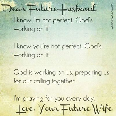 dear my future husband.. 😘😘 Love FUTUREHUSBAND Quotes Today Life Heart Couple Instagram InstaQuotes Likeforlike Like4like
