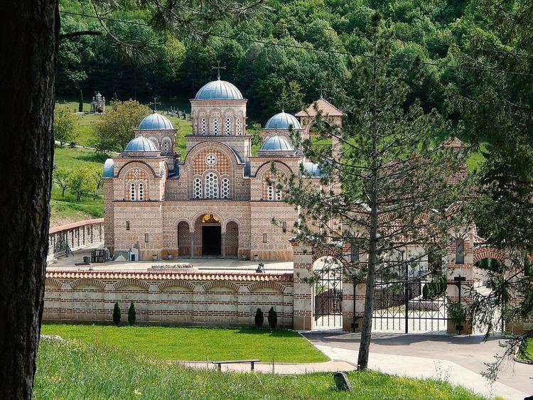 Monastery Orthodox Orthodox Church Orthodoxchurch Serbian Orthodox Church Church EyeEmBestPics EyeEm Best Shots EyeEmBestEdits