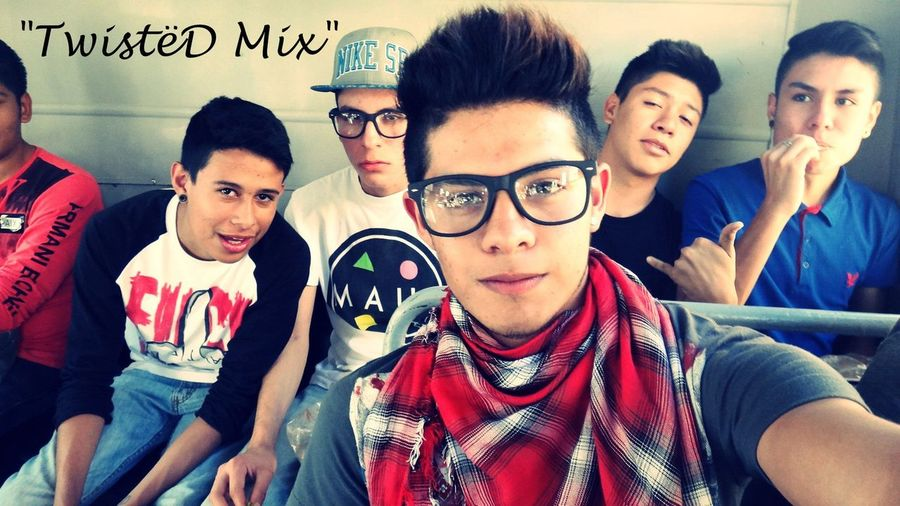 TwistëD_Mix_7