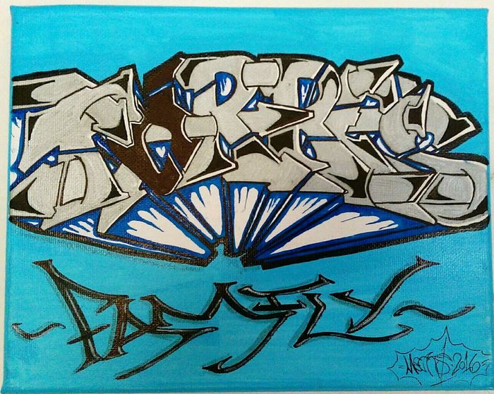 Torres family. Mecks1 Check This Out Graffiti Art Typography Sketchbook Canvas Long Beach California Graffiti Art LBC Graffitiporn Art, Drawing, Creativity Playa Larga Graffiti Writers Type Life Vida Notes From The Underground Canvas Art
