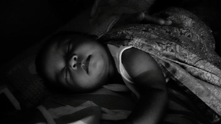 Daydreaming Dropsleeping Babymavis Babygirl