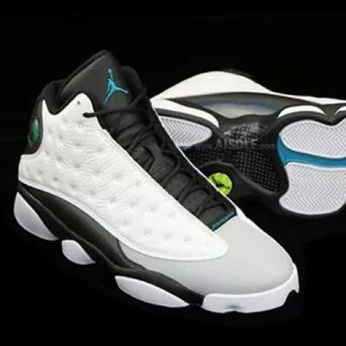 I want these ???????