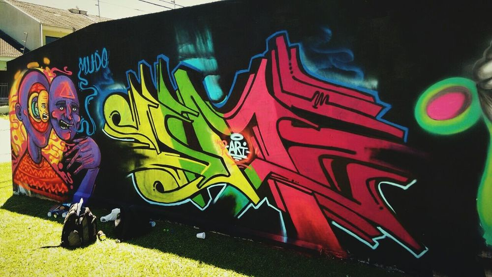 Tipografia Wildstyle Grafitti Architecture Street Tipography Beutiful  Streetphotography Tipography Streetart Street Art/Graffiti