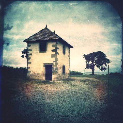 Remember this... NEM Memories NEM Landscapes NEM Architecture NEM Mood