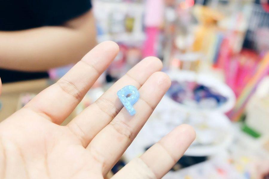 P Human Hand Fingernail Manicure Healthcare And Medicine Women Science Close-up Finger