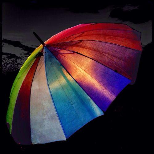 OpenEdit Colors