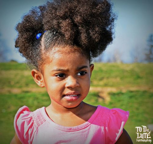 Kids Kidsphotography Baby Todalute Todalute Photography Baltimore Baltimore Maryland Baltimore City NIKON D5300 Photooftheday Photography Photographer Baltimore Photographer Columbia Maryland Travel Photographer Baby Girl Girl Little Girl First Eyeem Photo