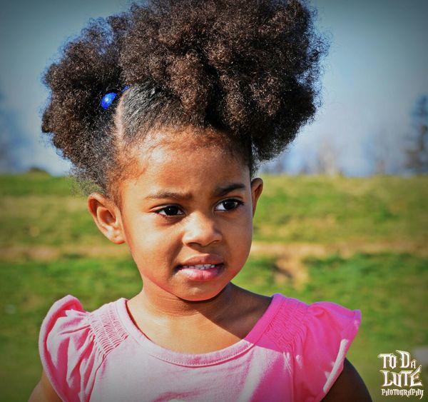 Kids Kidsphotography Baby Todalute Todalute Photography Baltimore Baltimore Maryland Baltimore City NIKON D5300 Photooftheday Photography Photographer Baltimore Photographer Columbia Maryland Travel Photographer Baby Girl Girl Little Girl First Eyeem Photo