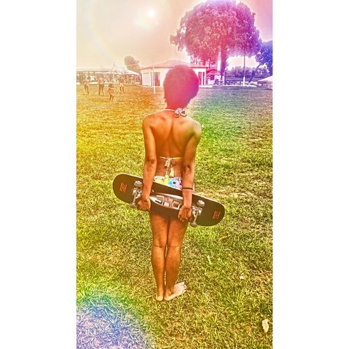 Skete Skategirls Brazil First Eyeem Photo