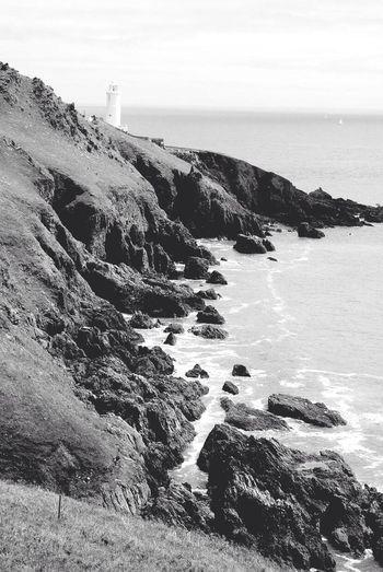 meeresrauschen.. Eye Em Nature Lover Sea View Traveling Enjoying Life
