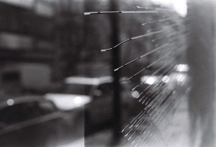 Analogue Moments Afternoon Light Eye ❤️ Foto Kotti 35mm Film Pentax Me Art Is Everywhere Streetart