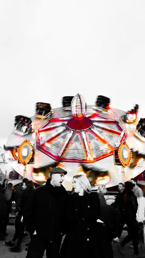 Hullfair Check This Out Sights & Views  Taking Photos Fairground Fun Cheese! Enjoying Life Fairground Attraction Fairground Lights Fairground Ride Hull Playing With Effects Hi Checkthisout! Havingfun
