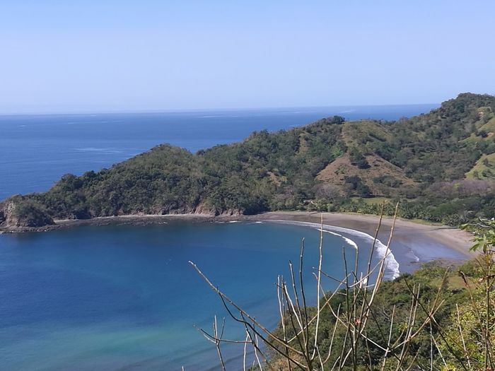 Punta Islita,